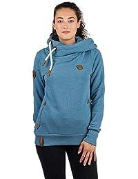 Naketano Damen Sweatshirt