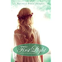 First Light (Forever After Series Book 1) (English Edition)