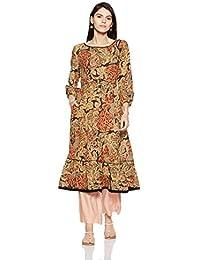 1aab89f41a Fabindia Women's Dresses Online: Buy Fabindia Women's Dresses at ...