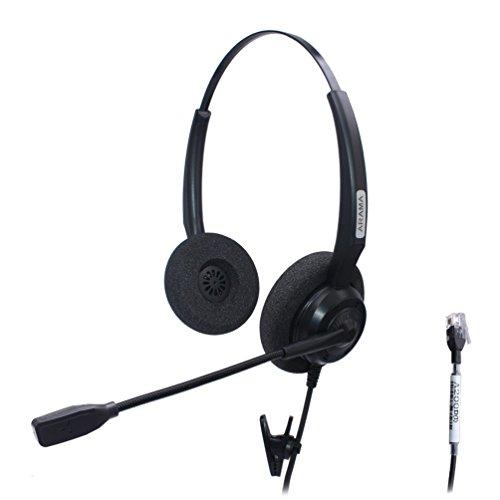 arama-binaural-auricular-de-telefono-cancelacion-de-ruido-mic-para-aastra-adtran-alcatel-lucent-allw