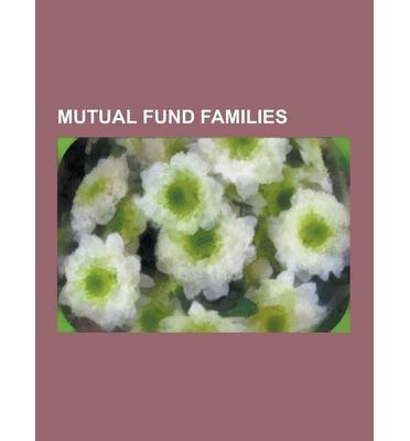 by-source-wikipedia-author-mutual-fund-families-morgan-stanley-jpmorgan-chase-ubs-usaa-value-line-fi