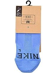 Nike Herren M NK Power Tech Tights Kompression Laufhose, Armory Blau, M