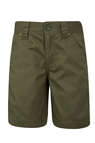 mountain-warehouse-waterfall-boys-shorts-khaki-140