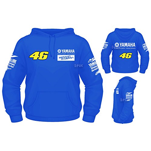 yamaha-factory-racing-rossi-hoodie-s-2xl-medium