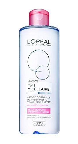 loreal-paris-eau-micellaire-pour-peaux-seches-sensibles-400-ml