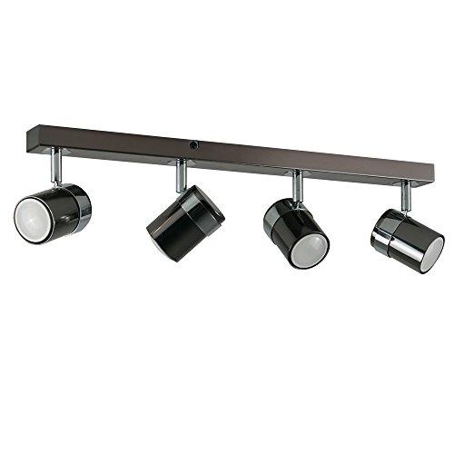spotlights ceiling lighting. Spotlights Ceiling Lighting L