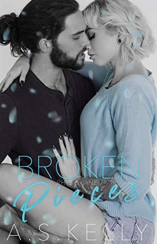 Broken Pieces: La storia di Rhys e Jane