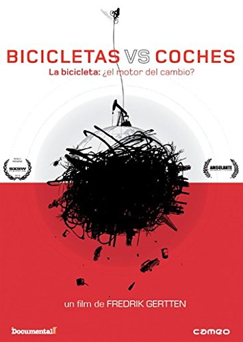 bicicletas-vs-coches-dvd