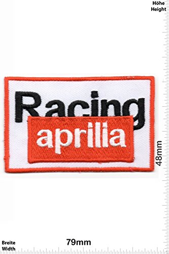 patches-aprilla-racing-motorbike-team-motorbike-motorsport-motorcycles-biker-iron-on-patch-applique-