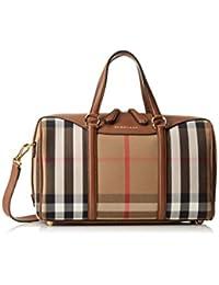 79e17bda76566 Suchergebnis auf Amazon.de für  burberry handtasche - Nicht ...