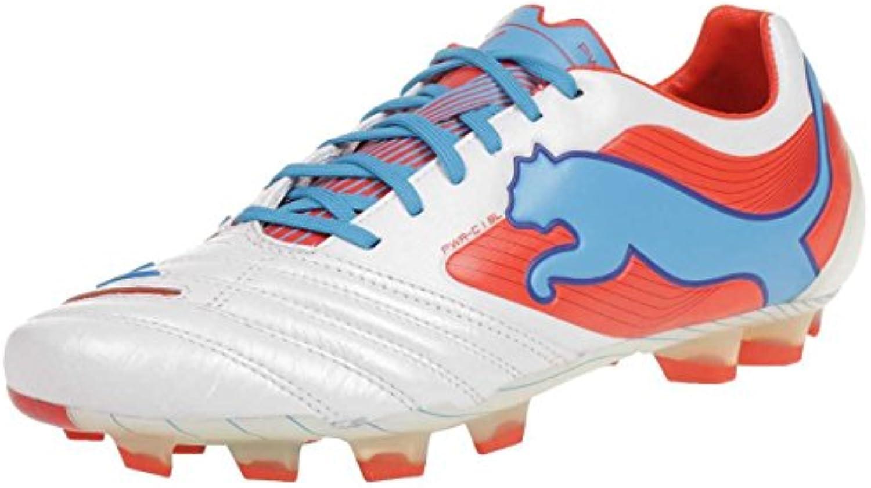 Puma PowerCat 1 SL FG 102780 - Zapatillas de fútbol para hombre