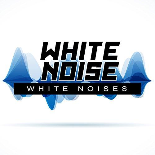 White Noise: Shifting Noise