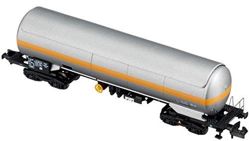 Arnold- Juguete de modelismo ferroviario, (Hornby HN6368)