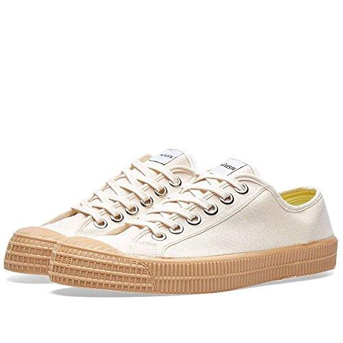 Novesta Shoes - Novesta Star Master Shoes - Bei...