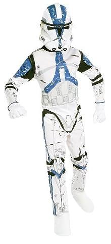 Rubie's 3 41021 M - Clonetrooper Box Set Kostüm, Größe
