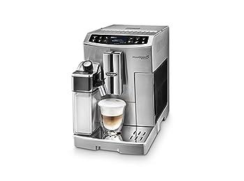 PrimaDonna S Evo ECAM 510.55.M Tam Otomatik Kahve Makinesi (1450W)