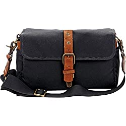 Ona Bowery Camera Bag Insert (Updated 2015)
