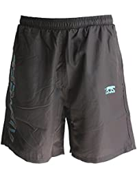 Airness - Shorts / Bermudas - short hgordon