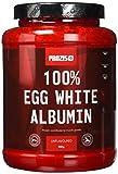 Prozis 100% Egg White - Albumin 900 g Natural