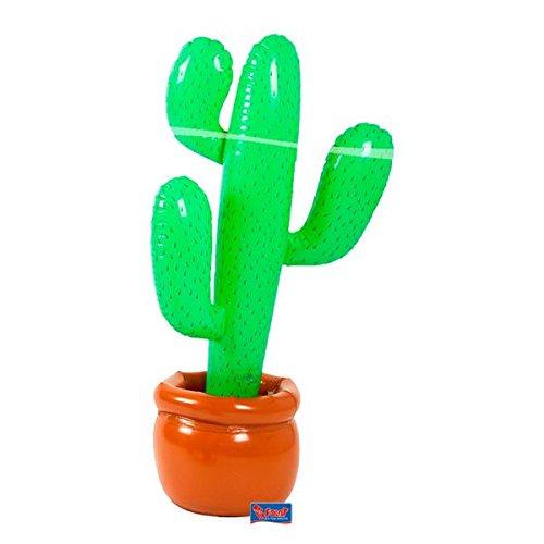 ar–Cactus (Aufblasbarer Kaktus)