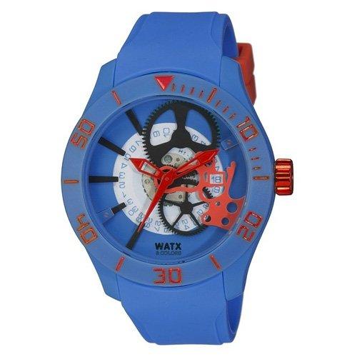 Reloj Watx para Hombre REWA1920