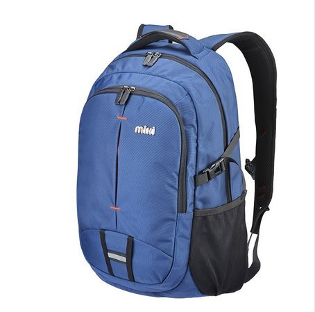 mixi-computer-travel-laptop-mens-backpack-water-resistant-up-to-156-inch-black-20-blue