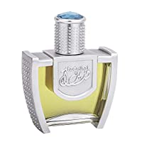 Swiss Arabian Fadeitak Eau De Parfum For Men, 45 ml