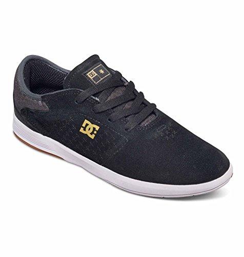DC - New Jack S Chaussures de skate pour hommes