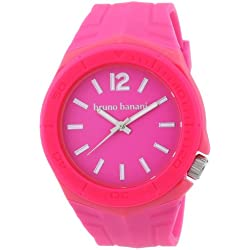 bruno banani Prisma - Watch