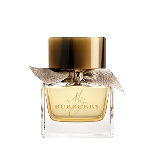 Burberry my eau de parfum, donna, 30 ml