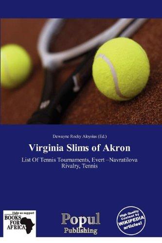 virginia-slims-of-akron
