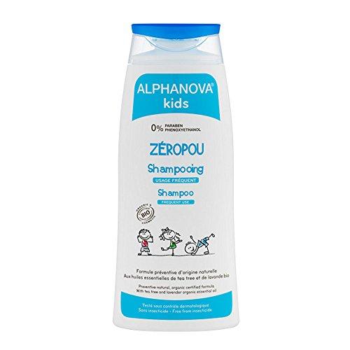 alphanova-champu-anti-piojos-200-ml