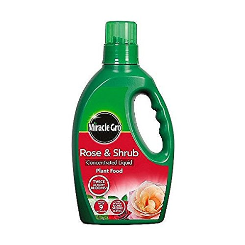 miracle-gro-rose-and-shrub-concentrated-liquid-plant-food-bottle-1-l
