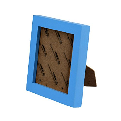 webla-office-fashion-home-decor-wooden-picture-frame-wall-photo-fram-6-sky-blue