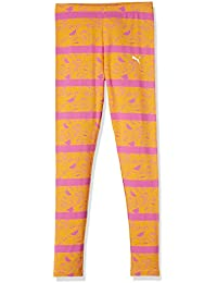 Puma Girls' Trousers