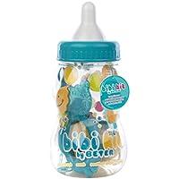 Beter Bibi  - Kit de accesorios para bebé