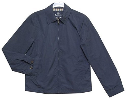 bracknby-harrington-jacket-011553001-navy-aquascutum-navy-l