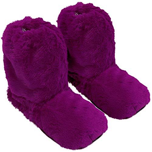 Körner Sox - Zapatillas térmicas