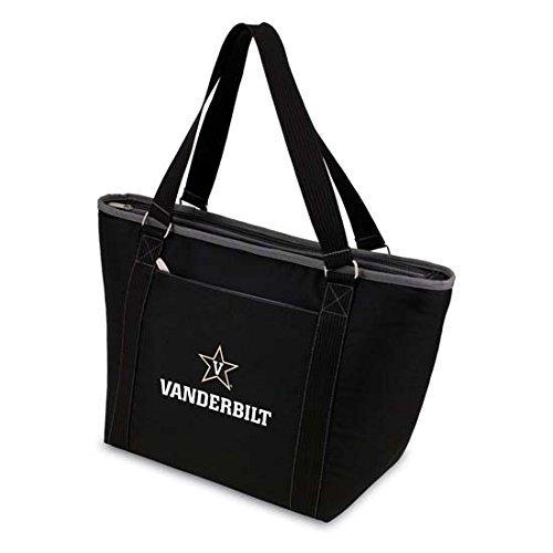 vanderbilt-topanga-cooler-bag-black-by-picnic-time