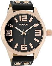 Orologio - - Oozoo - C1159