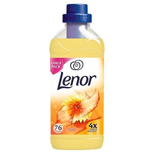 19l-lenor-summer-breeze-tela-acondicionador-76-wash