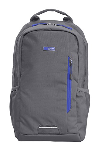 stm-aero-13-laptop-rucksack-backpack-case-bag-charcoal-blue
