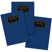 Millennium Star Atlas