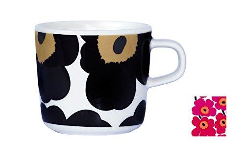 marimekko-unikko-coffee-cup-black