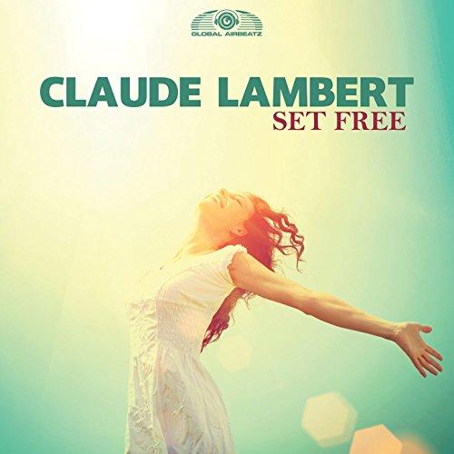 Claude Lambert-Set Free