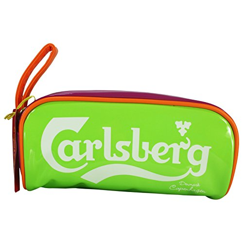 carlsberg-pochette-maquillage-make-up-beauty-vanity-trousse