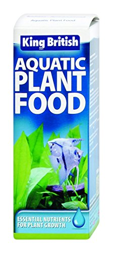 king-british-aquatic-plant-food-100-ml