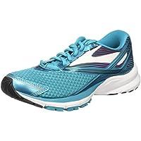 Brooks Women's Launch 4 Training Shoes