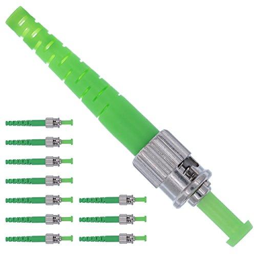 connettore-fibra-ottica-monomodale-apc-os1-9-125um-beyondtech-connettori-10-pezzi