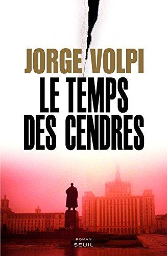 Le Temps Des Cendres [Pdf/ePub] eBook